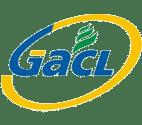 GACL-logo