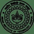 IIT-Kanpur logo