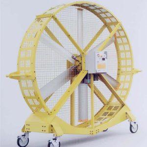 Low-Speed-Man-Cooler-Fan