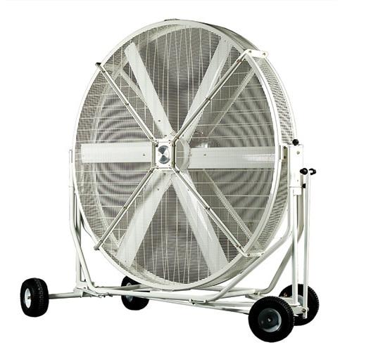 Low-Speed-Man-Cooler-Trolly-Fan