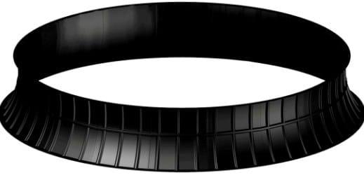 acc-fan-ring