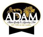adam-tela-logo