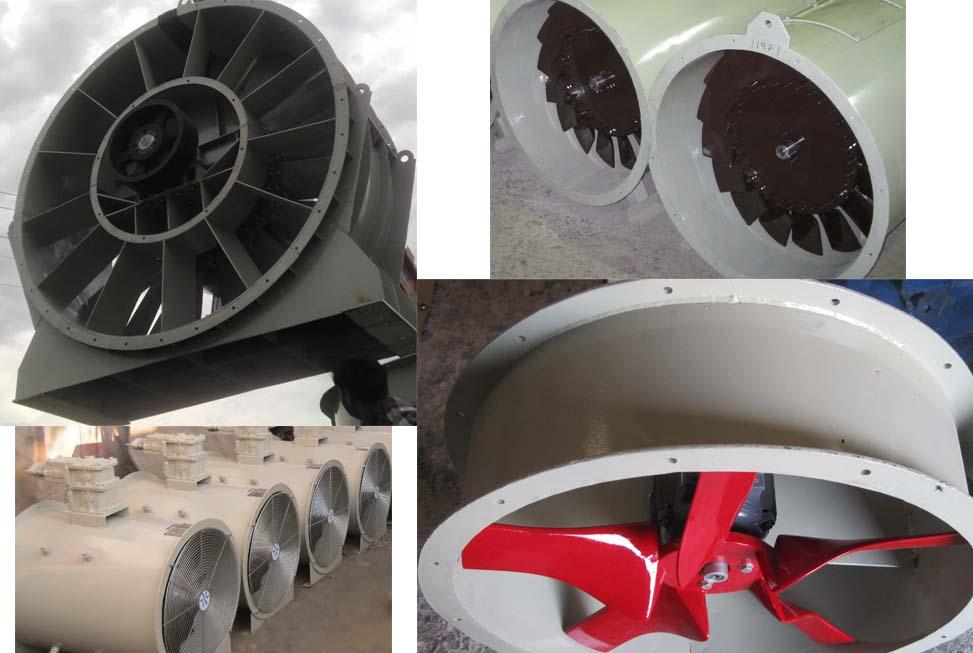 fan-casing