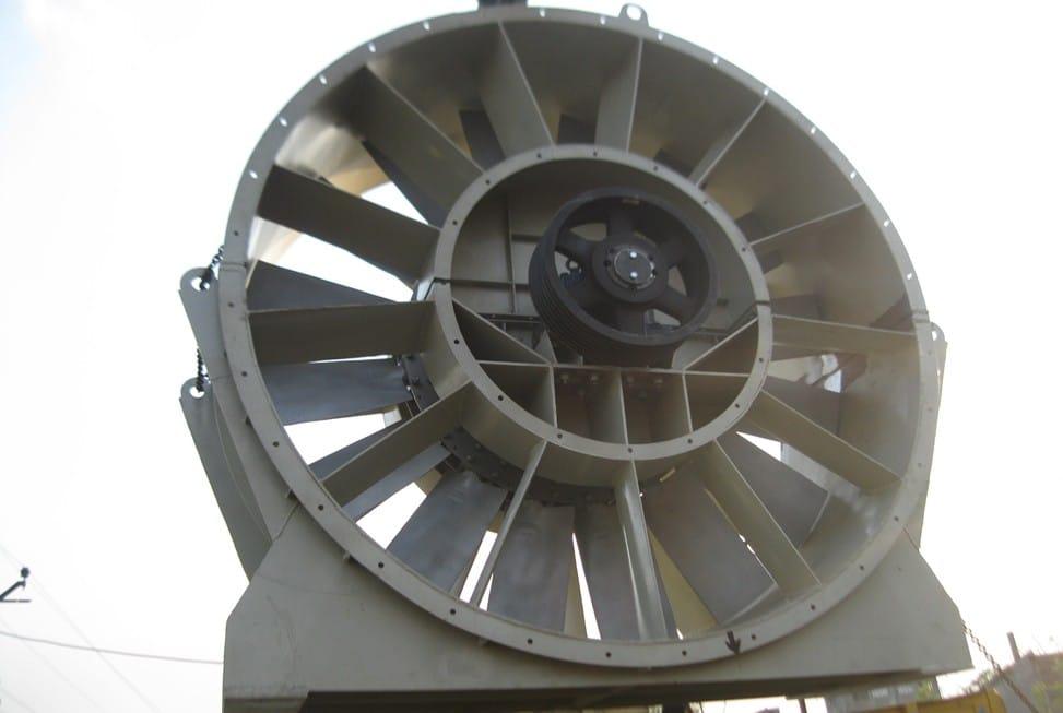 main-mine-ventilation-fan