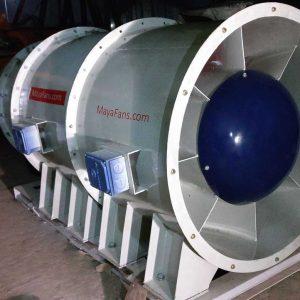 mine-ventilation-booster-fan