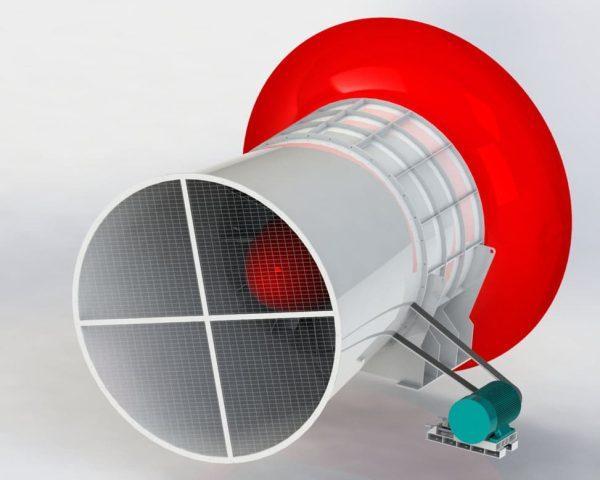 mine-ventilation-fans