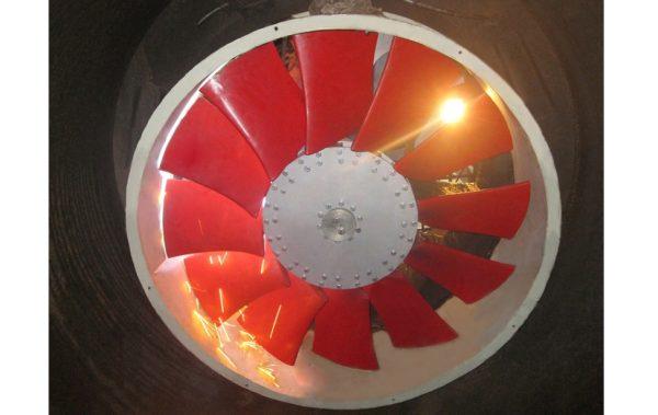 mine-ventilation-fans-retro-fitment