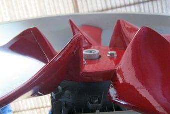 product-heavy-duty-exhaust-fans