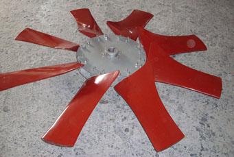 product-hvac-fans