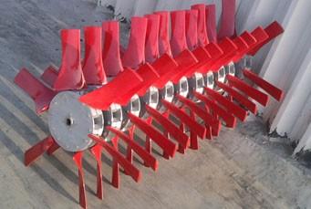 product-industrial-ventilation-fans