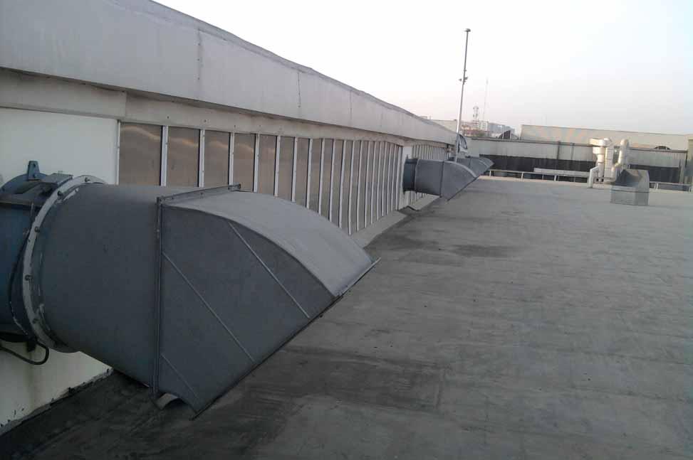 roof-ventilation-fans