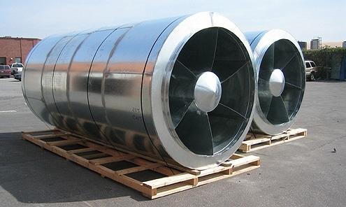 ventilation-fan-silencer