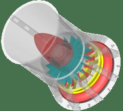 main-mine-ventilation-fans